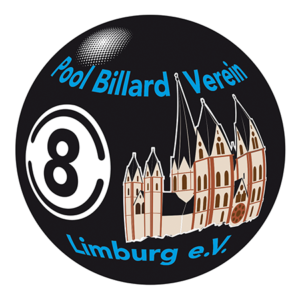 PBV Limburg